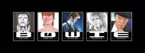 David_Bowie_72 (1)